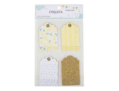 etiquetas-decorativas-diseno-limon-7701016507721