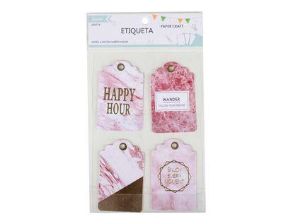 etiquetas-decorativas-diseno-marmolizado-crema-7701016507745