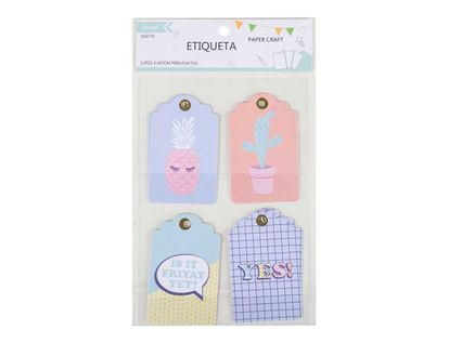 etiquetas-decorativas-para-regalo-7701016507752
