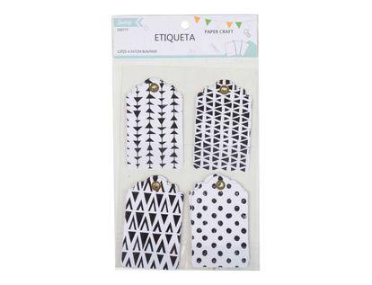 etiquetas-decorativas-blanco-y-begro-7701016507776