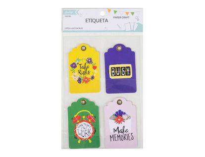 etiquetas-decorativas-diseno-busy-7701016507806