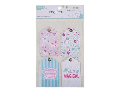 etiquetas-decorativas-diseno-unicornio-7701016507813