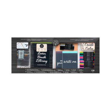 kit-de-lettering-kelly-creates-x-120-piezas-1-718813455602