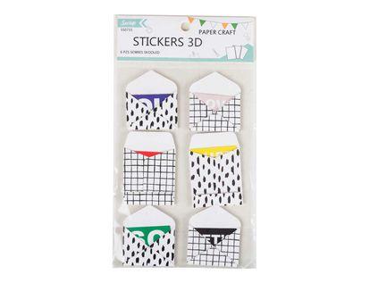 stickers-3d-diseno-sobres-skooled-7701016507332