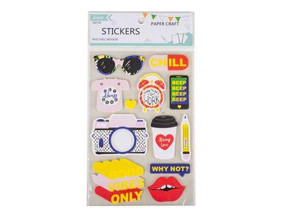 stickers-skooled-por-4-hojas-7701016507363