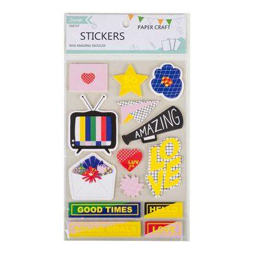 stickers-skooled-por-4-hojas-7701016507370
