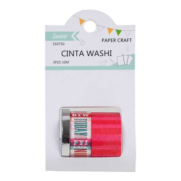 cinta-washi-tonos-rojos-y-plata-7701016507509
