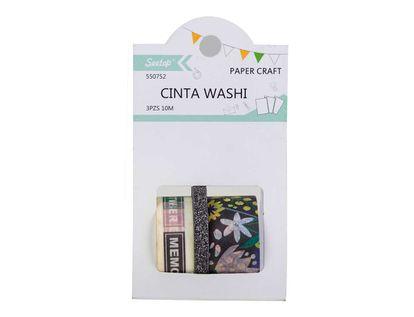cinta-washi-por-3-unidades-diseno-flores-7701016507523