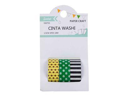 cinta-washi-diseno-puntos-y-lineas-7701016507554