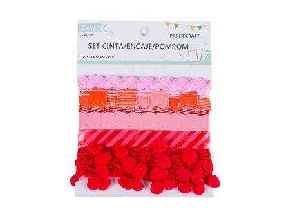 cintas-decorativas-tonos-rosa-y-rojo-7701016507981