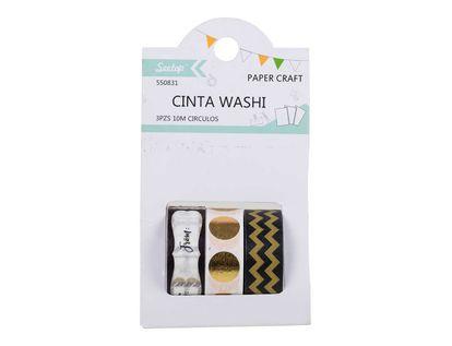 cinta-washi-tonos-dorados-7701016508315