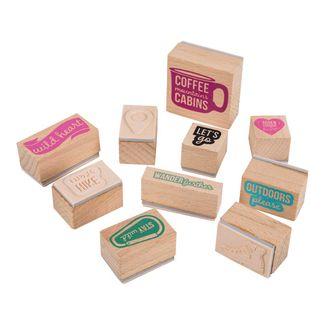 sellos-en-madera-por-10-unidades-7701016508469