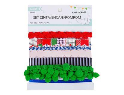 cintas-decorativas-tonos-rojos-azules-y-verdes-7701016508872
