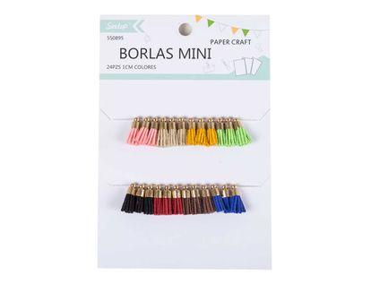 borlas-en-miniatura-por-24-unidades-7701016508957