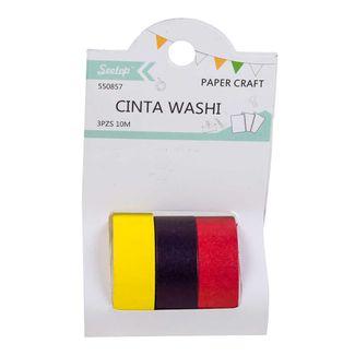 cinta-washi-colores-primarios-7701016508575
