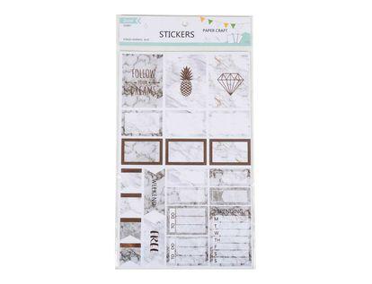 stickers-marmolizados-por-6-hojas-7701016508971