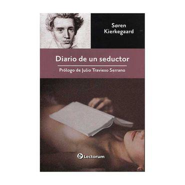 diario-de-un-seductor-7502275670832