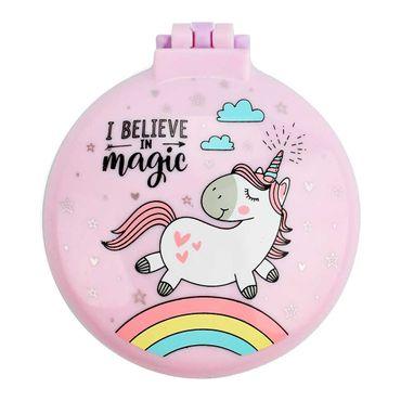 cepillo-con-espejo-diseno-unicornio-1-8051122265923