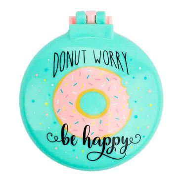 cepillo-con-espejo-diseno-donut-1-8051122265947