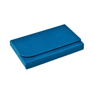 tarjetero-azul-8052783612064