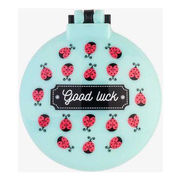 cepillo-con-espejo-diseno-good-luck-1-8056304485809