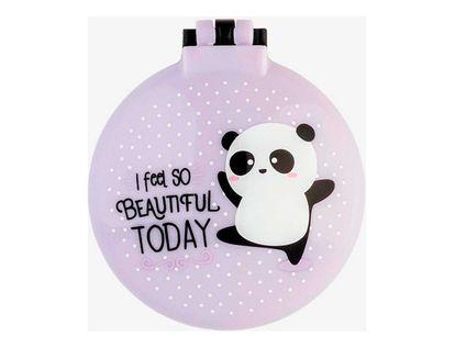 cepillo-con-espejo-diseno-panda-1-8056304485847