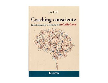 coaching-consciente-9786074576832