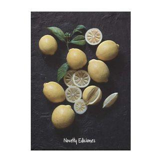 limon-9786078458608