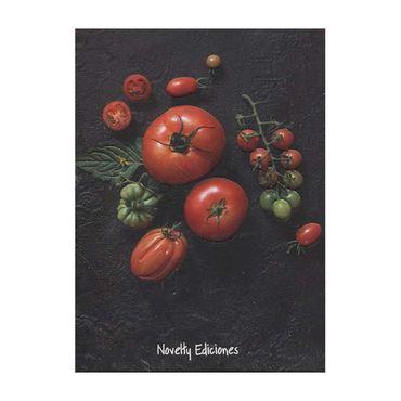 tomate-9786078458622