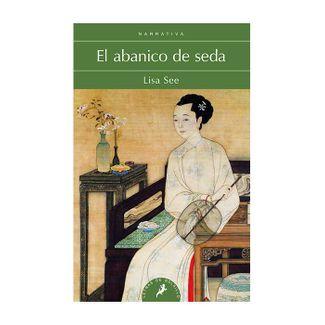 el-abanico-de-seda-9788498387957