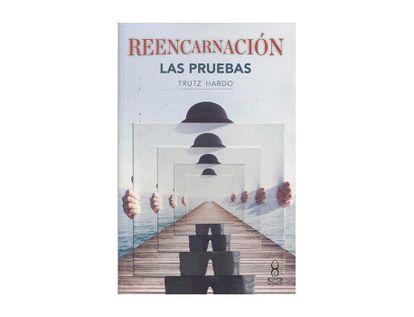 reencarnacion-las-pruebas-9789583058127