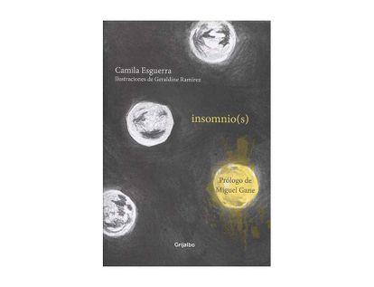 insomnios-9789585464582