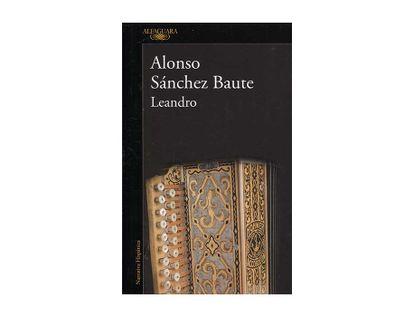 leandro-9789585496484