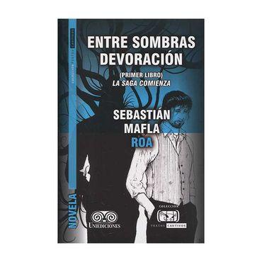 entre-sombras-devoracion-primer-libro-la-saga-comienza-9789585527034