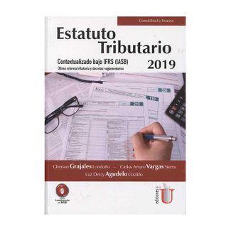 estatuto-tributario-2019-buenas-practicas-tributarias-de-gobierno-corporativo-9789587629941