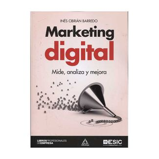 marketing-digital-mide-analiza-y-mejora-9789587785098