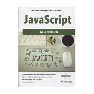 javascript-guia-completa-9789587785333