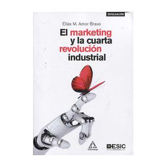el-marketing-y-la-cuarta-revolucion-industrial-9789587785357