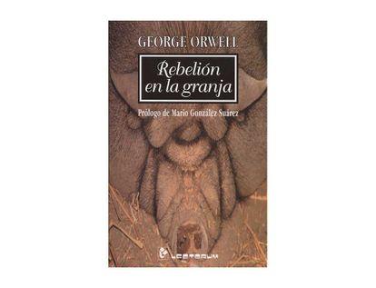 rebelion-en-la-granja-9789685270694
