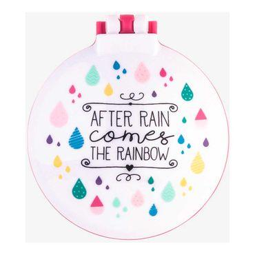 cepillo-con-espejo-diseno-after-rain-comes-the-rainbow-1-8056304485854