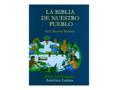 biblia-de-nuestro-pueblo-bolsillo-9788427127647