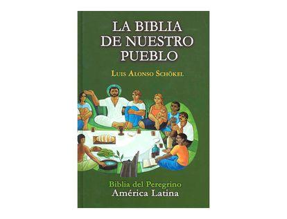 la-biblia-de-nuestro-pueblo-9788427127081
