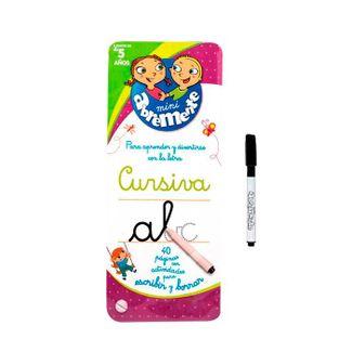 mini-abremente-cursiva-9786078458189