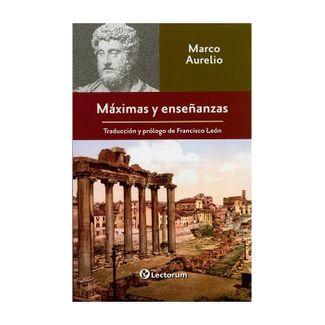 maximas-y-ensenanzas-7502275670641