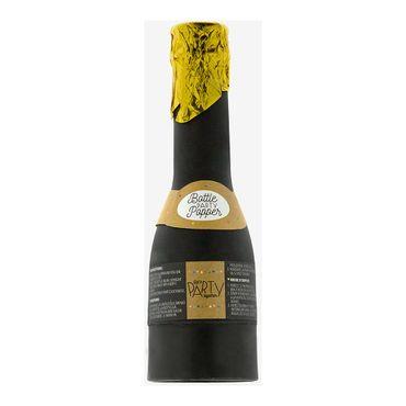 botella-lanza-confetti-17-cm-8056304487421