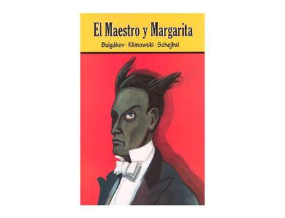 el-maestro-y-margarita-9786077459088