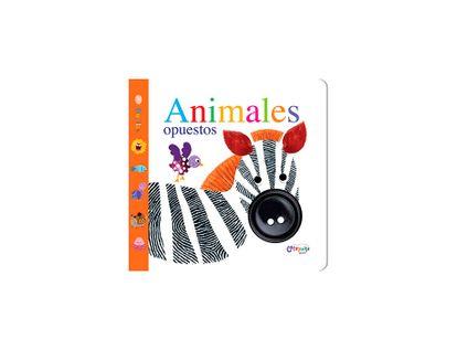animales-opuestos-9789876376679