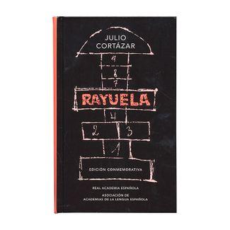 rayuela-edicion-conmemorativa-rae-9788420437484