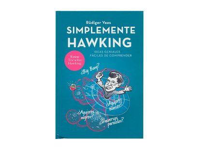 simplemente-hawking-9789583058196