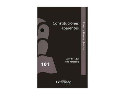 constituciones-aparentes-9789587729993